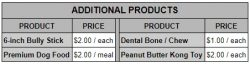 additional-products