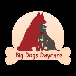big-dogs-daycare-denver-logo